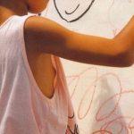 【乳首多め】貧乳おっぱいの胸チラ画像集めたらヤバイのが混じってたwwww
