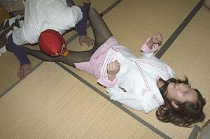 【ピンクコンパニオンエロ画像】忘年会が待ち遠しい…羨ましすぎるピンクコンパニオンを呼んだ宴会www その8