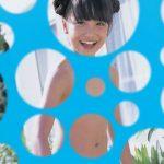 【水玉コラエロ画像】こんな画像作ろうとした発想がアウトwwwジュニアアイドルの水玉コラがヤバ過ぎるwww(16枚)