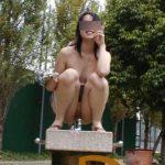 【※ 危険 ※】これが公園水飲み場の実態…オマイラ、これでも公園で水飲める?wwwww