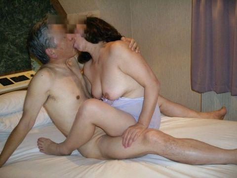 中年・熟年夫婦のセックスレス対処法…性生活のストレスを解消した中高年向け出会い掲示板